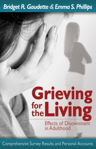 Grieving for the Living